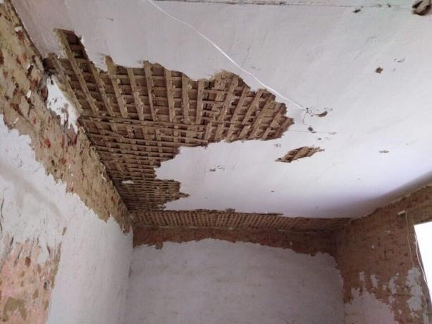 Фото извор: https://vk.com/photo-170929488_457243476?api_access_key=a8f1cc8c535ec7419b